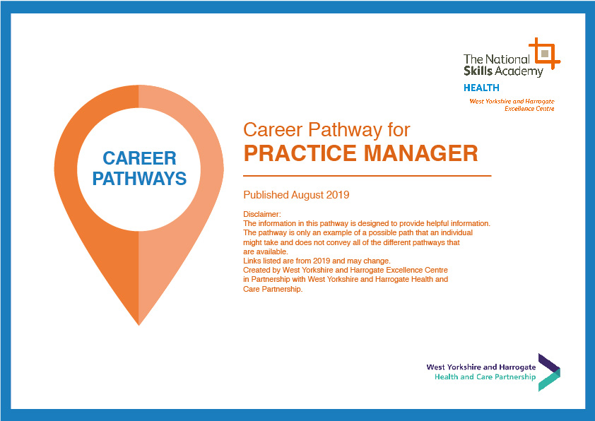 Practice Manager Pathway_TItle page.jpg
